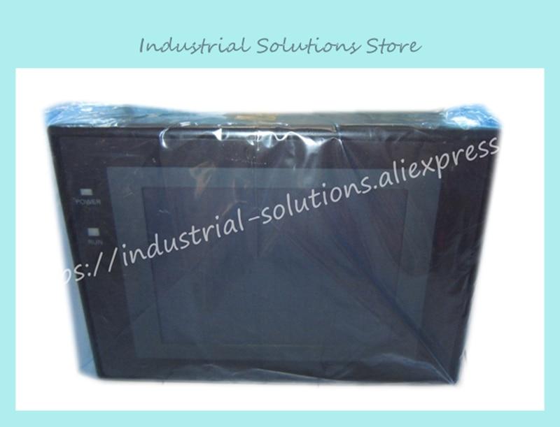 New Original NT31C ST142B EV2 HMI touch panel
