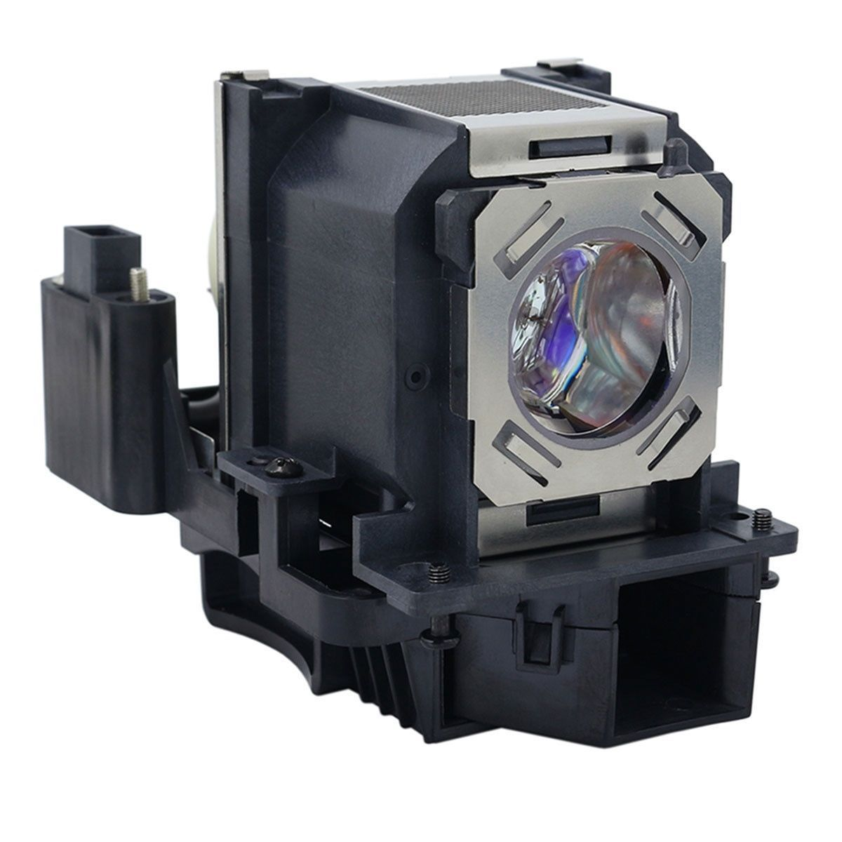 Projector Lamp Bulb LMP-C281 LMPC281 for Sony VPL-CH370 VPL-CH375 with housing replacement original projector lamp bulb with housing lmp f280 for sony vpl fh60 vpl fh60w vpl fh60b vpl f530w vpl f535h