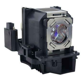 Projector Lamp Bulb LMP-C281 LMPC281 for Sony VPL-CH370 VPL-CH375 with housing