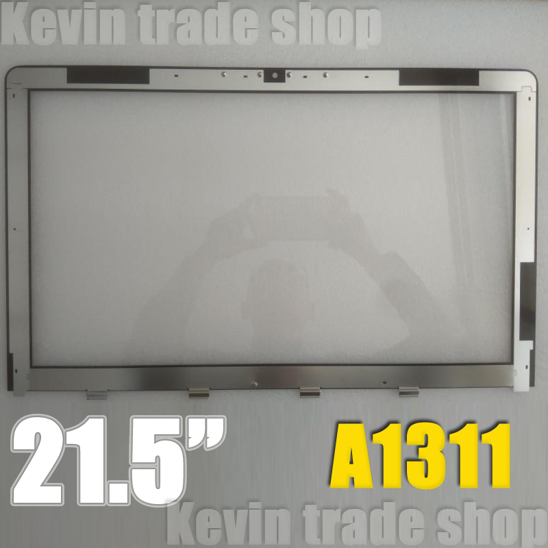 100% New LCD GLass For IMac 21.5