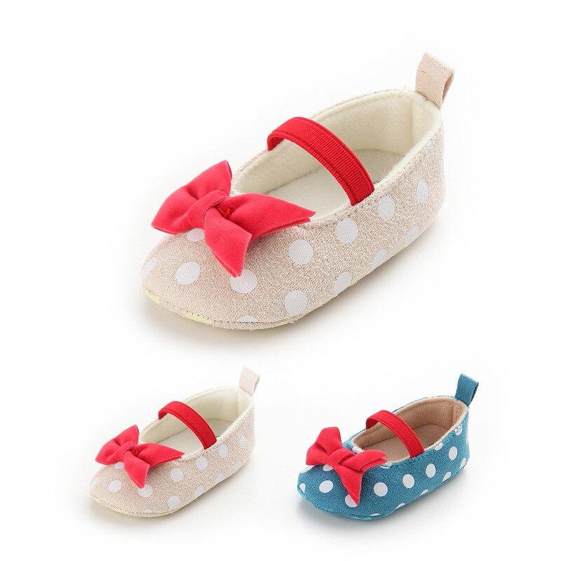 Les nourrissons brevet Casual Confortable Bottes D/'Hiver Enfants Enfants Filles Chaussures Mignon Taille 1-8