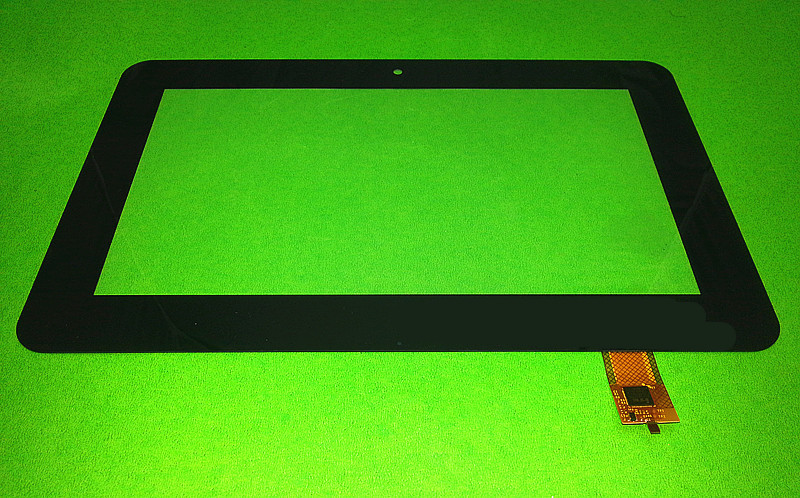 Original New 10.1 inch Touch Screen Panels for 101H11A1 for Viewsonic Viewpad 10s 10 s touch screen digitizer glass original new 10 1 inch m101nwt2 r0 lcd screen for viewsonic viewpad 10s tablet pc mid free shipping
