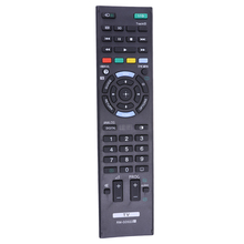 Replacement TV Remote Control for SONY RM-GD022 RM-GD023 RM-