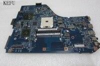 האם מחשב נייד עבור ACER aspire 5560 5560 גרם 48.4M702.01M MB. RNX01001 JE50 SB MB Socket fs1 DDR3 ATI HD 6470 M
