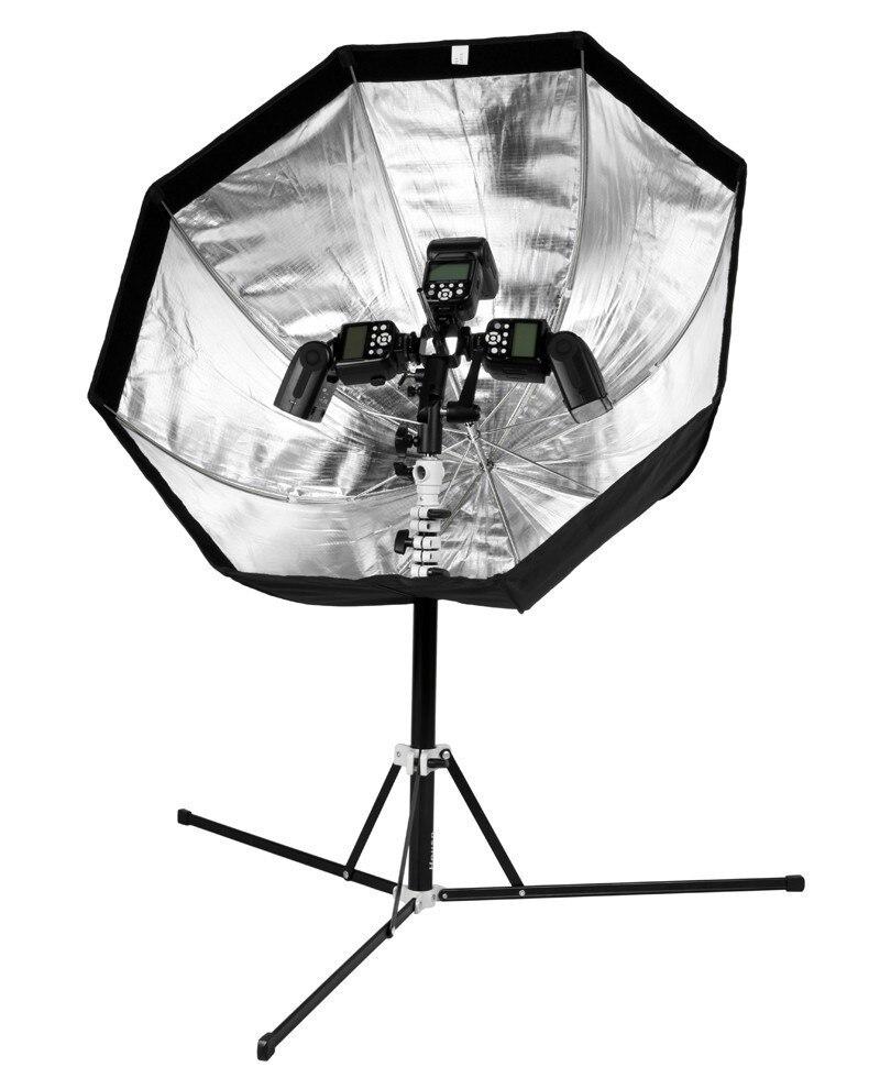 softbox-vs-umbrella-product-photography-photo-retouching-sample