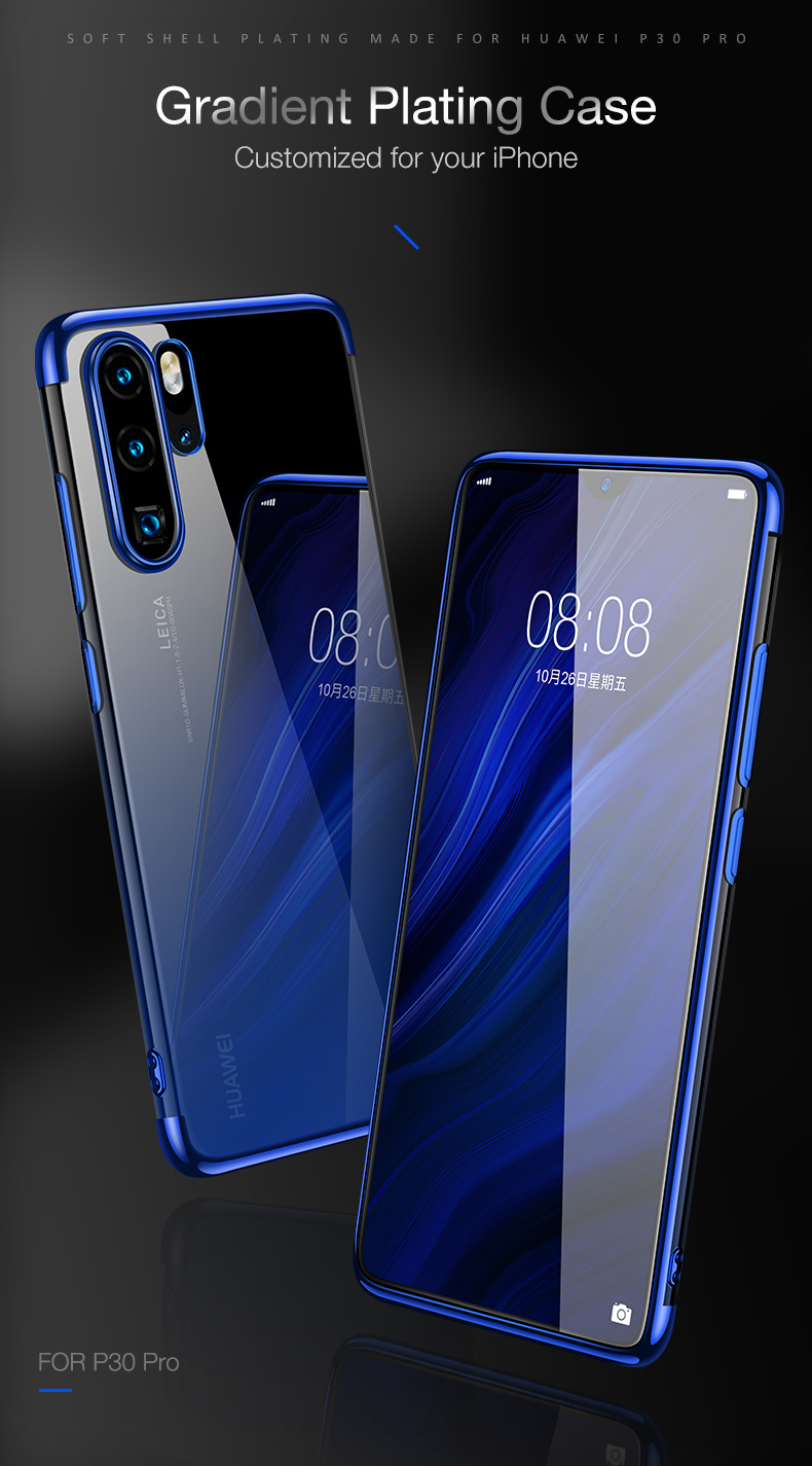 case for huawei p30 pro (1)