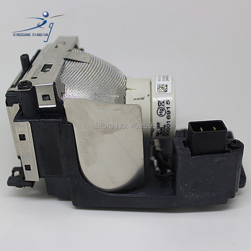 POA-LMP142 Original projector lamp for SANYO PLC-WK2500/ XD2600/ XD2200/ XE34/ XK2200/ XK2600/ XK3010 with housing compatible projector lamp bulbs poa lmp136 for sanyo plc xm150 plc wm5500 plc zm5000l plc xm150l