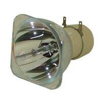 Compatível Lâmpada Nua 5J. J9205.001 para BENQ TW820ST Projetor Lâmpada sem Habitação bare lamp projector lamp projector bulb -