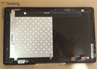 NeoThinking LCD Screen Display Assembly For Asus Transformer Book T300 T300L T300LA Touch Screen Digitizer Assembly