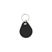 5pcs NFC smart tags Repeated write 13.56MHZ IC M1 keyfob can repeated UID changeable CARDS Block 0 sector zero Copy Clone 1K S50 token rfid card uid changeable 1k s50 nfc ic tag keyfob writable iso14443a 13 56mhz