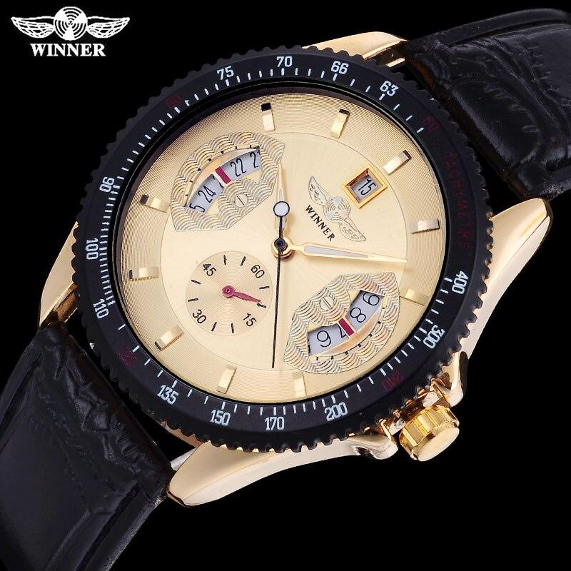 Часы мужские твг купить оптима наручные часы с бабочками на циферблате