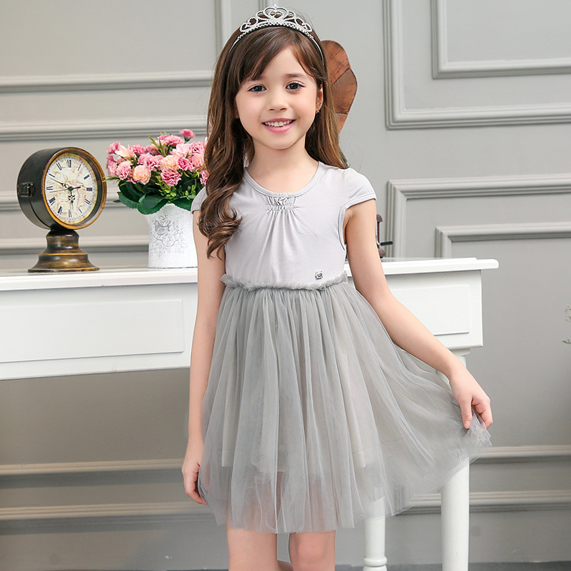 Valensiya Candu Doll Images
