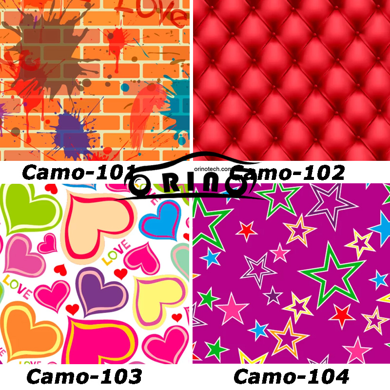 camouflage designs-26