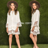 Girls Dresses Spring Autumn Summer 2016 Dresses For Girls Of 7 14 Years Teenagers Sleeveless Princess