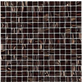 Home decor gold line design glass mosaic tiles kitchen backsplash/bath shower/TV background hallway fireplace waistline,TCRR009 емкости неполимерные rich line home decor банка для сыпучих
