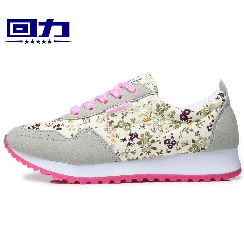 Chaussure Sport rose Feminino Bleu De Imprimé Sneakers Chaussures Mode Casual Toile 2018 Femmes Confortable Tenis Femme 7gbfYyv6