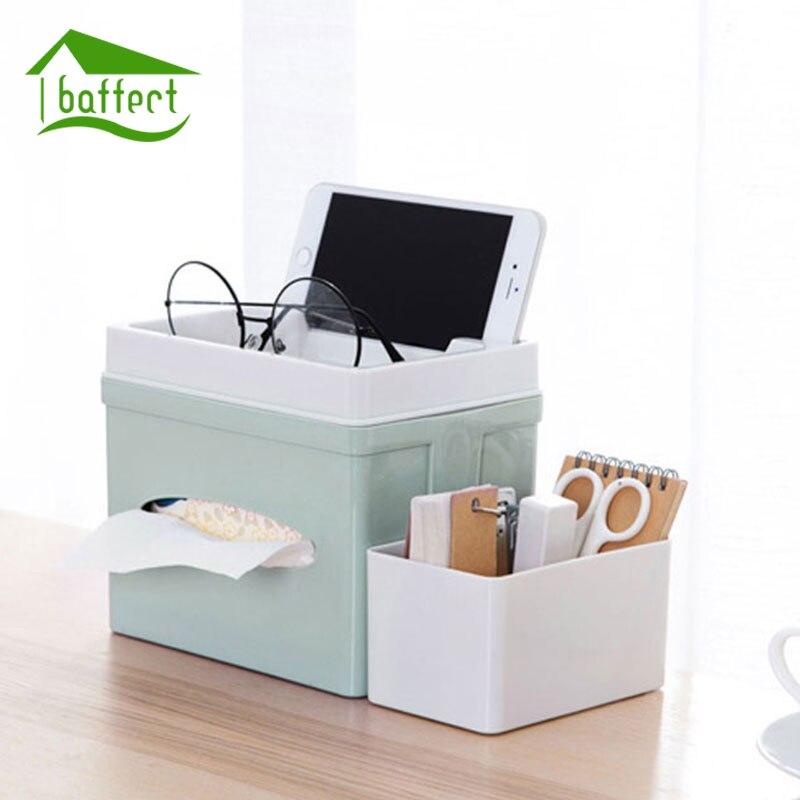 Waterproof Wood Storage Box: New Multi Functional Storage Box Wood Plastic Composite