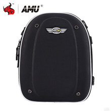 AMU Motorcycle Bag Motocicleta Oil Tank Bag Motorcycle Racing Backpack  Motorcycle Tank Bag Motorcycle Helmet Backpack 293ad6b5c55b1