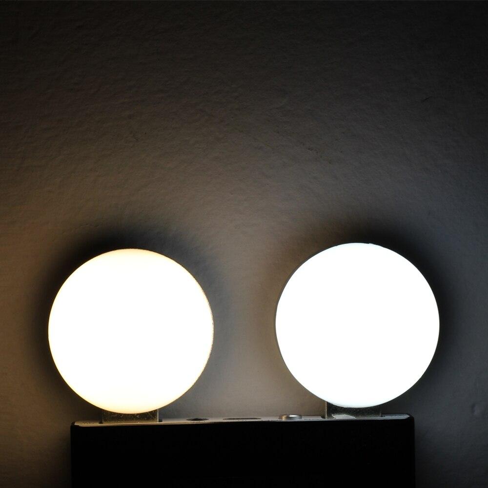 Luzes da Noite alimentado por usb luz da Tipo : Mini Led Usb Ceiling Lamp