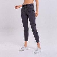 yoga pants sport leggings women seamless leggings elastic waist gym high waist leggins 18070 sport women fitness gym shark