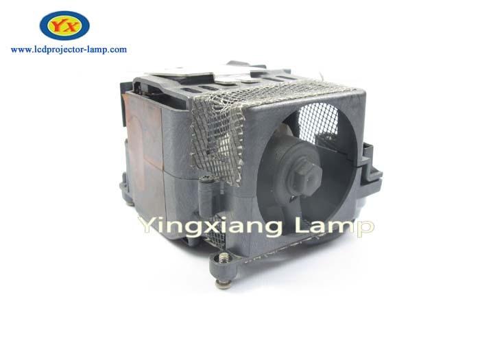 High Quality Projector Lamp Bulb With Housing LT51LP for LT150Z/ LT75Z/ LT-150Z/ LT-75Z Projectors high quality compatible 60 j2203 cb1 projector lamp with housing vip r 150 p16 for mp7720 sl710s pb2120 pb2200 pb2220 etc