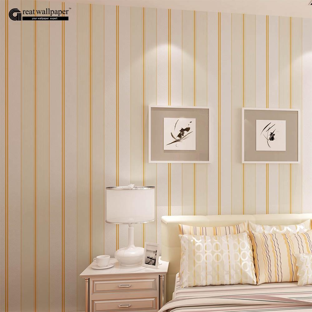 High quality fiberglass wall insulation buy cheap fiberglass wall ...