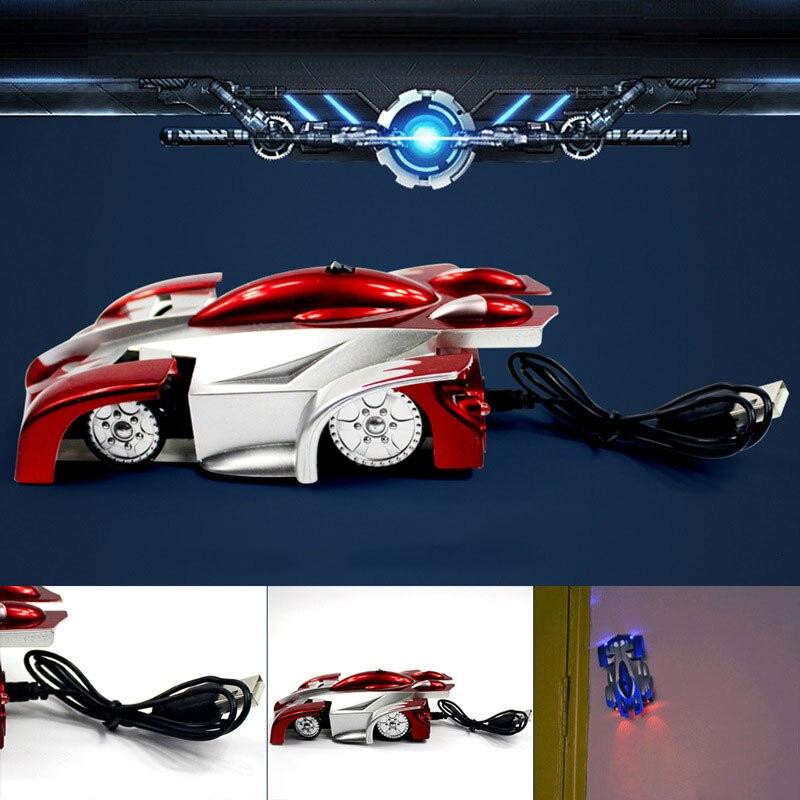 Carros de Brinquedo para Passeio 4ch controle remoto rc parede Tipo Pacote Includes : Other
