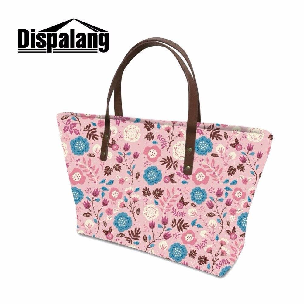 Online Get Cheap Beach Tote Bag Pattern -Aliexpress.com | Alibaba ...
