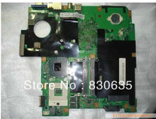 4715 4715Z MBAKZ01001 48.4X101.01N(M) GL960 laptop motherboard 50% off Sales promotion, only one month FULL TESTED,