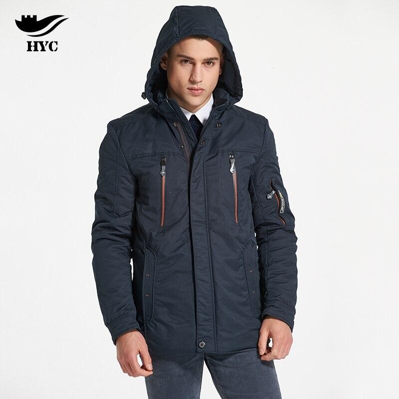 Popular Fall Coat Men-Buy Cheap Fall Coat Men lots from China Fall ...