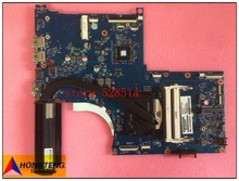 Mainboard laptop motherboard for HP ENVY17 M7 17SBU-6050A2549501-MB-A01 100% Work Perfect