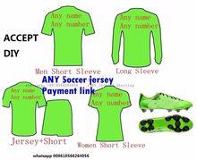 2bafbad47 2018 19 season juventus jerseys wulei jersey usa jerseys club team jerseys  soccer jerseys any team accept drop shipping