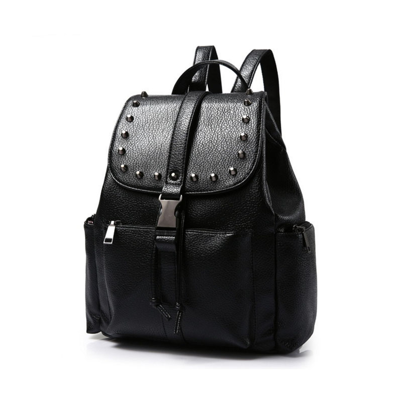 Popular Cool Backpacks Women-Buy Cheap Cool Backpacks Women lots ...