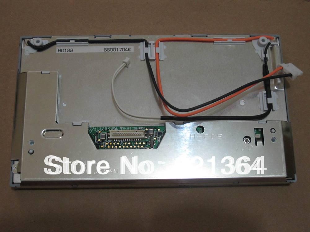 LQ065T9DR51U   professional lcd screen sales  for industrial screen