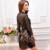 New Black Robe Sexy Oco Out Camisola Com G-corda Tangas Senhoras Roupões de Banho de Verão Estilo Hot Sexy Mulher Pijamas Mujer