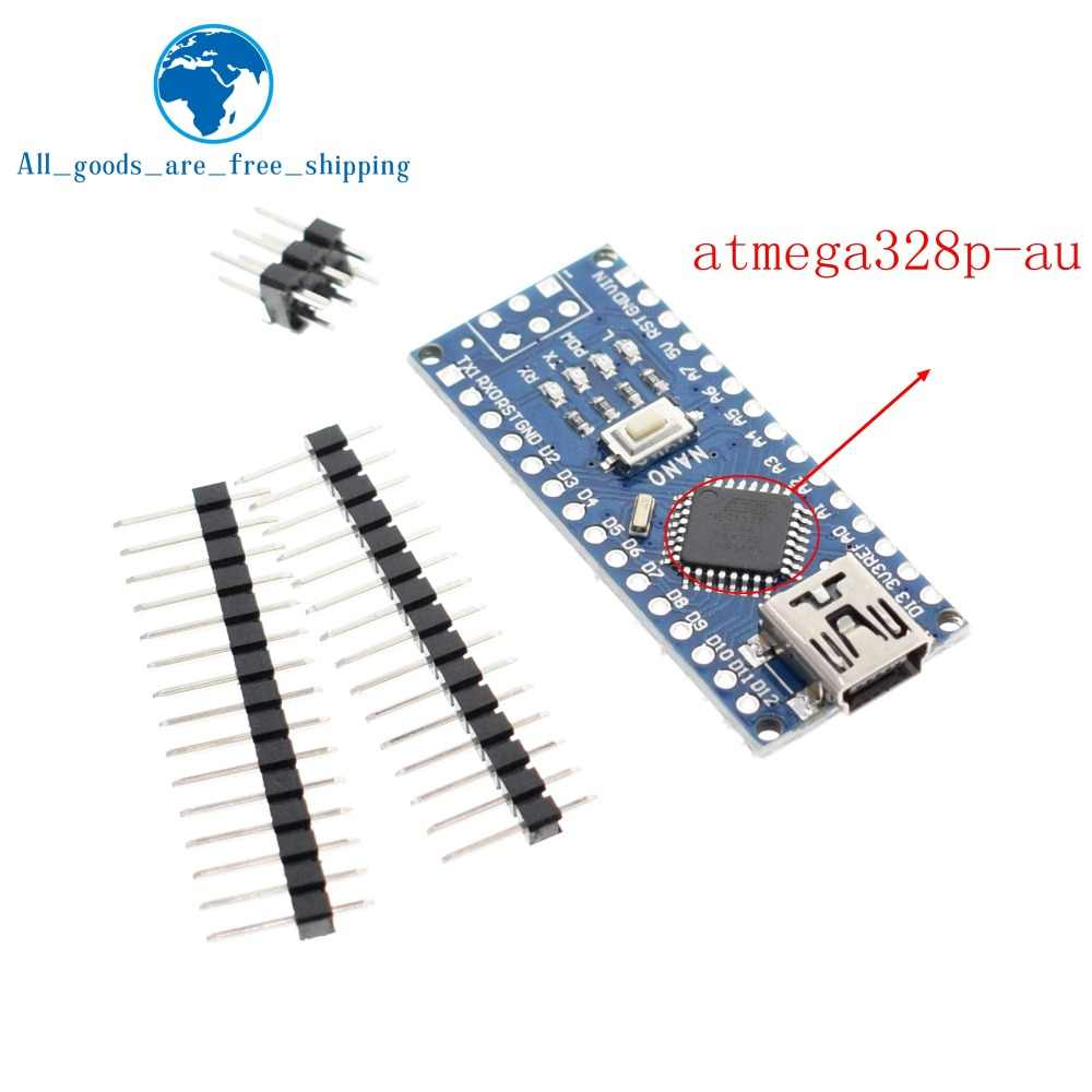 Detail Feedback Questions about TZT 1PCS Mini USB With the