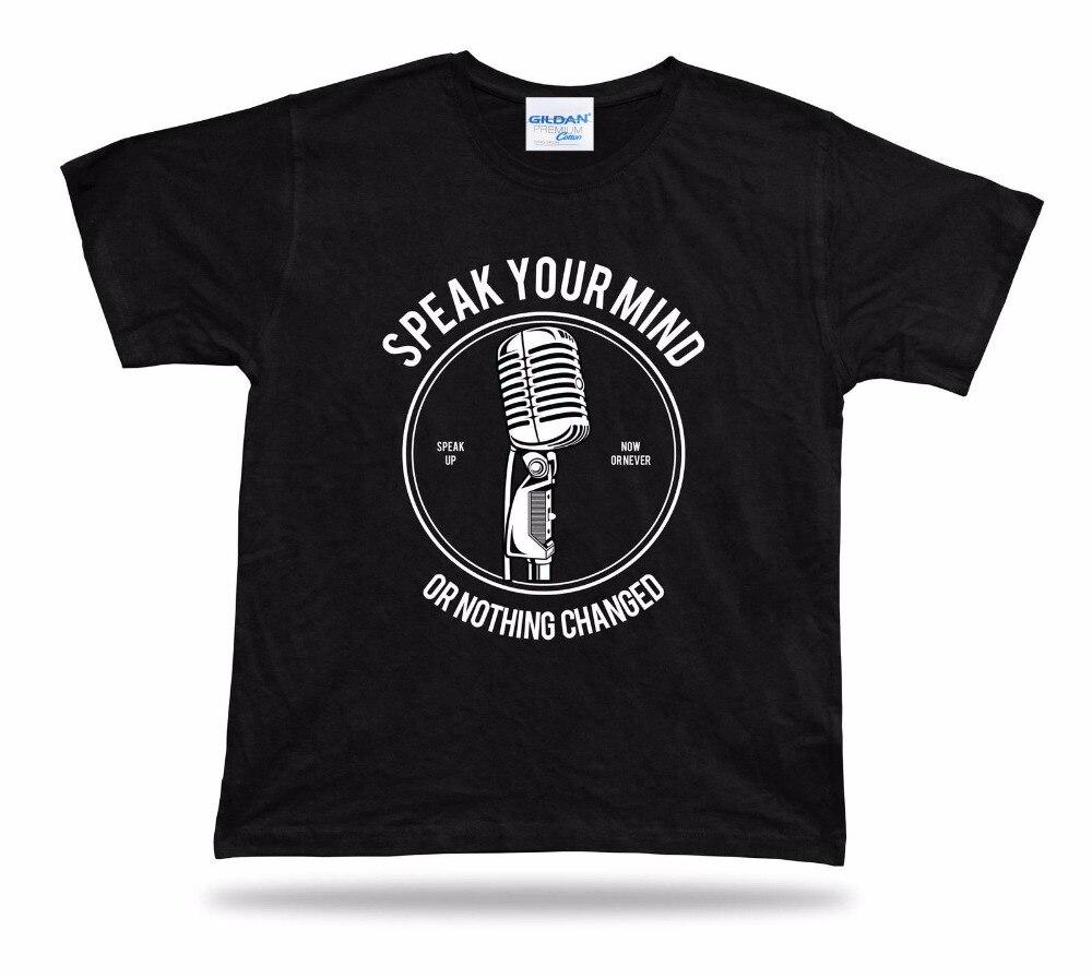 Design t shirt idea - Summer 2017 Cotton Men Hipster Tees Summer Mens T Shirt Idea American Custom Motorcycle Retro Ad Vintage T Shirt Design
