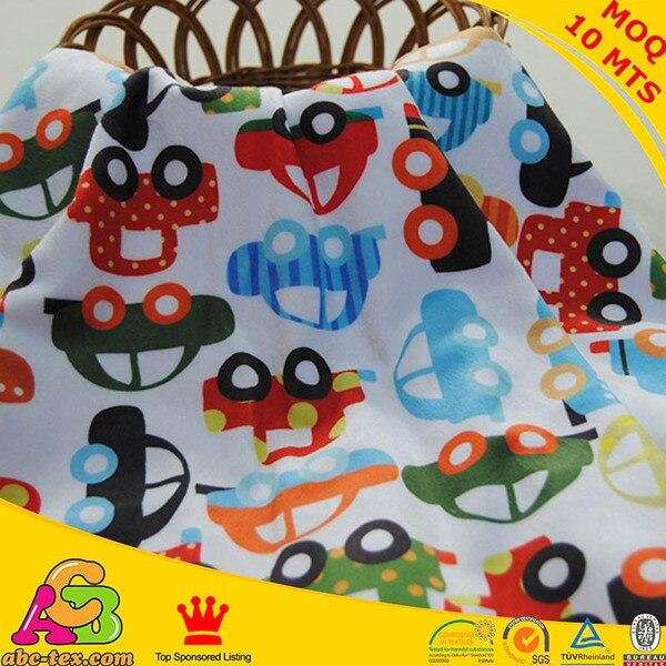 Ѕесплатная доставка ѕродавец ћетр красочный дизайн автомобиля цифровой Minky для детского boy100 % полиэстер используется для маленьких мальчиков одеяло детское пеленки