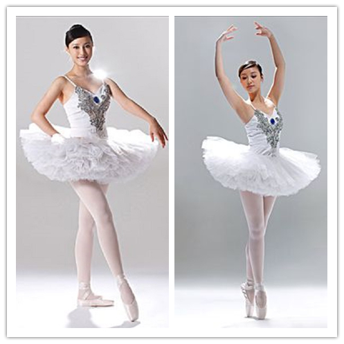 white swan single lesbian women The american ballet theatre soloist makes history with swan lake (lillian cunningham, jayne orenstein, randolph smith and julio negron/the washington post.
