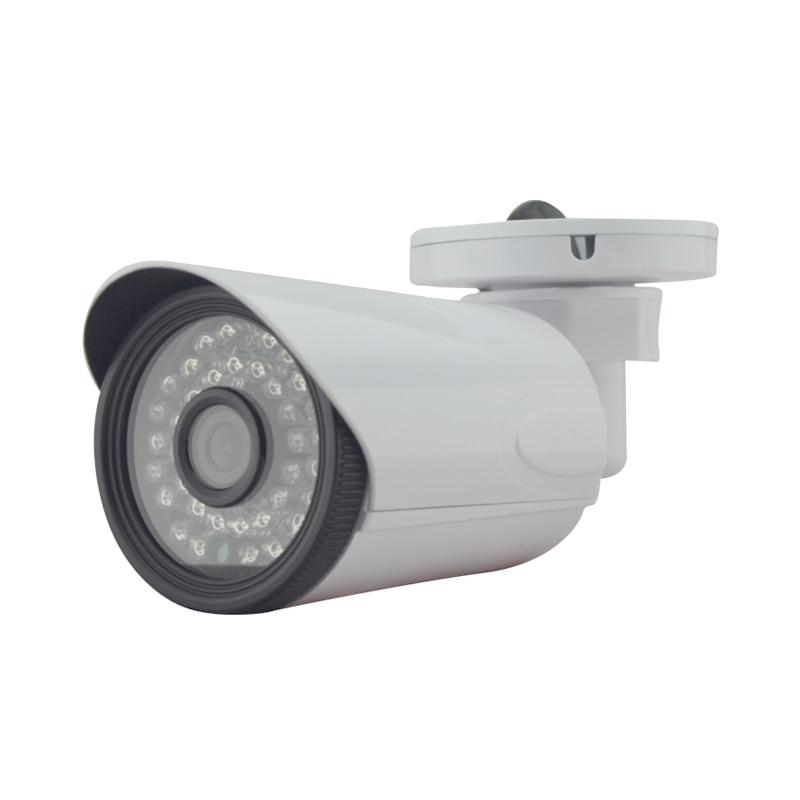 Φ_ΦHD 1080 P ip-камеры Открытый сетевой P2P RTSP ...