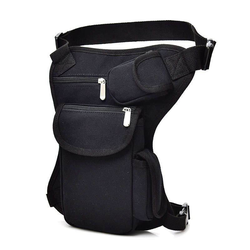 Hot Sale Mens Waist Bag Genuine Leather Leg Bag Leather Money Waist Packs Fanny Pack Belt Bags Phone Pouch Bags Travel Do You Want To Buy Some Chinese Native Produce? Fine Jewelry