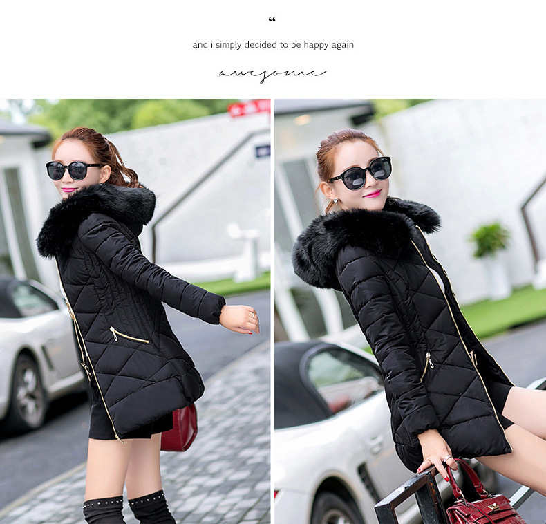 thick and warm quality 15