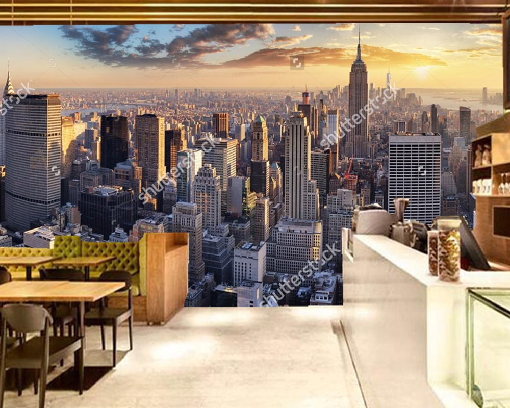 Soggiorno New York | 2019 Appartamenti Vacanze New York 16277d52 ...