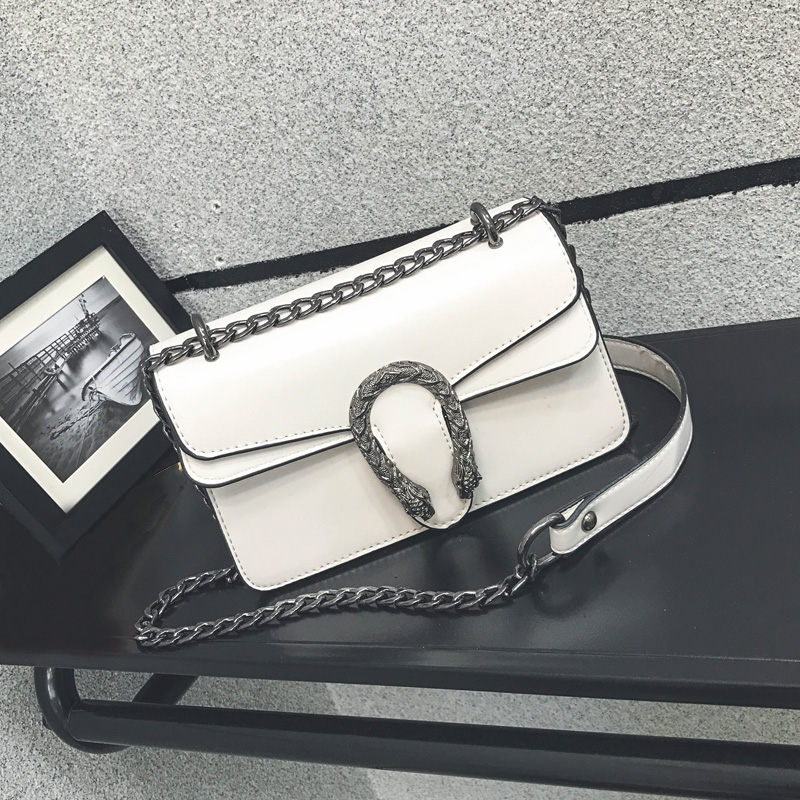 2018 New Fashion small women shoulder bag ladies handbag messenger bag women Flap bags designer Crossbody shoulder messenger bag fashion new design pu leather lotus wave female chain purse shoulder bag handbag ladies crossbody messenger bag women s flap