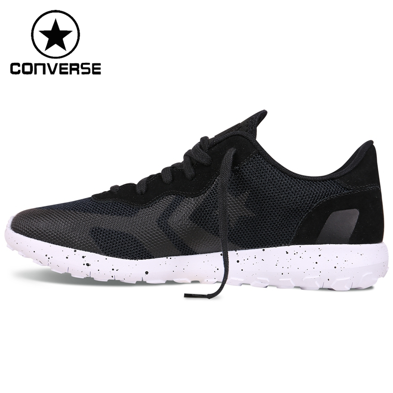 Original New Arrival  Converse THUNDERBOLT ULTRA Unisex Running Shoes SneakersOriginal New Arrival  Converse THUNDERBOLT ULTRA Unisex Running Shoes Sneakers