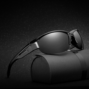 RUISIMO Sport Polarized Sunglasses Polar