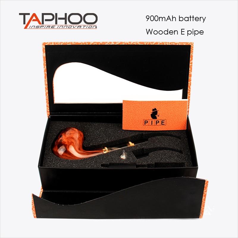 Electronic Cigarette Kits Brave Leiqidudu Hrpipe Epipe 618 Hottest E Pipe 618 Glass Vaporizer Pipe Atomizer Vs 628 E Pipe