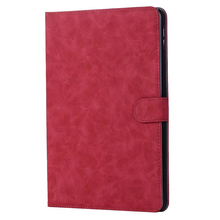 ocube 50pcs/lot Multifunctional Original Crazy Horse Pattern PU Leather Flip Case Cover For Apple Ipad 2017 New Pro 10.5″Tablet