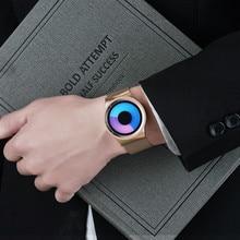 Zegarek unisex KIAUSSCM różne kolory