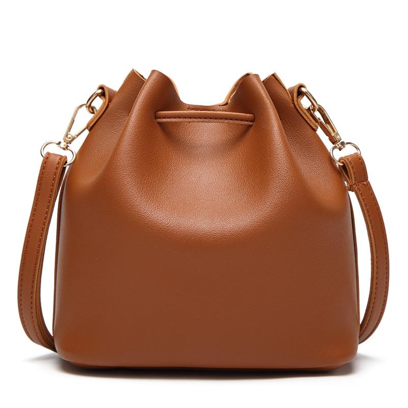 Тінкін Літня пензлика Жіноча сумка на - Сумки - фото 4
